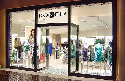 KOKER abre seis nuevas tiendas en el primer trimestre de 2020 - Diario de Emprendedores