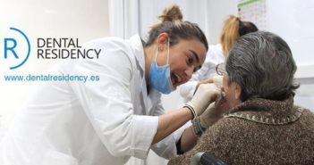 Dental Residency, un servicio de dentistas a domicilio para personas dependientes - Diario de Emprendedores