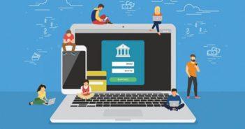 Los usuarios demandan más servicios de banca online - Diario de Emprendedores