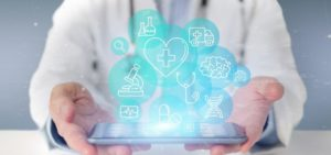 6 claves para tener éxito con una farmacia on-line - Diario de Emprendedores