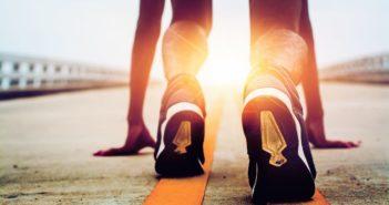 Biwel presenta Tokio 2020, su nuevo reto de actividad física gamificado - Diario de Emprendedores