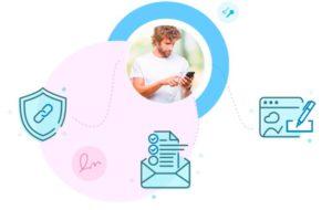 6 ventajas de la firma digital de documentos - Diario de Emprendedores