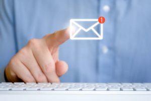 La plataforma de email marketing Acrelia integra un nuevo servicio para verificar emails - Diario de Emprendedores
