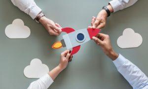 Zinklean, una comunidad de emprendedores creada por José Manuel Morilla - Diario de Emprendedores