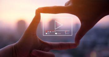 Cómo aprovechar el recurso audiovisual para mejorar la percepción de una marca - Diario de Emprendedores