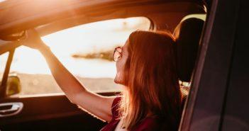 El 42 % de los autónomos españoles prefiere un coche de segunda mano a uno nuevo - Diario de Emprendedores