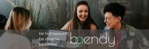 Bgendy lanza una encuesta para dar información real sobre la situación laboral de las mujeres - Diario de Emprendedores