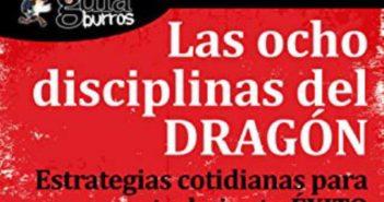Borja Pascual nos trae un libro con estrategias cotidianas para trabajar el éxito - Diario de Emprendedores