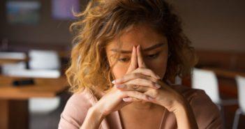 Consejos para una buena comunicación al dar malas noticias - Diario de Emprendedores
