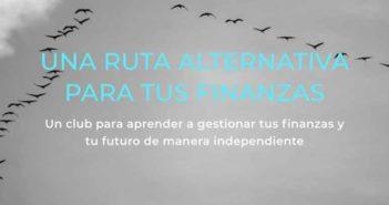 Uncommon Finance lanza una calculadora on-line gratuita para medir el impacto económico del Covid-19 - Diario de Emprendedores
