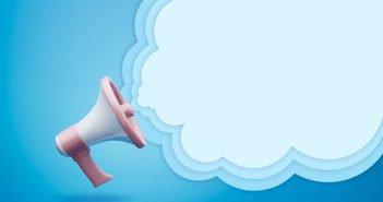 Cómo gestionar la comunicación en la empresa durante el estado de alarma - Diario de Emprendedores