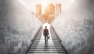 Un 36 % de los españoles en edad laboral se ha propuesto crear su propia empresa en 2020 - Diario de Emprendedores