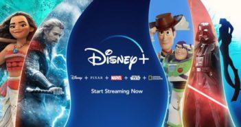 La plataforma de streaming Disney Plus confía en Roams para llegar a los usuarios - Diario de Emprendedores