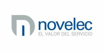 La empresa de distribución de material eléctrico Novelec lanza un ecommerce de material para profesionales - Diario de Emprendedores