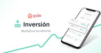 Entrevistamos al emprendedor David Riudor, CEO de la aplicación de finanzas Goin - Diario de Emprendedores
