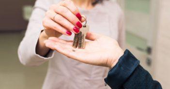 6 errores a evitar al alquilar una oficina - Diario de Emprendedores