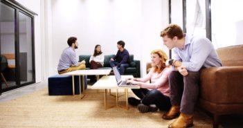 Llega Kool, el primer espacio colaborativo especializado en retail de España - Diario de Emprendedores