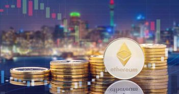 Ethereum, la criptomoneda del futuro - Diario de Emprendedores