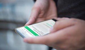 Validated ID lanza una campaña de firma remota gratuita para ayudar a profesionales y empresas - Diario de Emprendedores