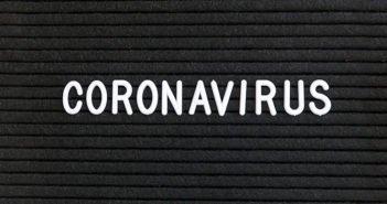El foro digital de negocios Foronegocios.es adapta su contenido a temas relacionados con el coronavirus - Diario de Emprendedores