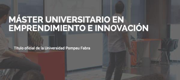 3 ideas de negocio revolucionarias, originales e inspiradoras - Diario de Emprendedores