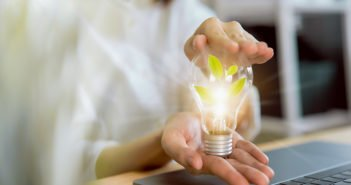 ¿Has cerrado tu negocio? Descubre cómo ahorrar hasta un 40 % en la factura de la luz - Diario de Emprendedores