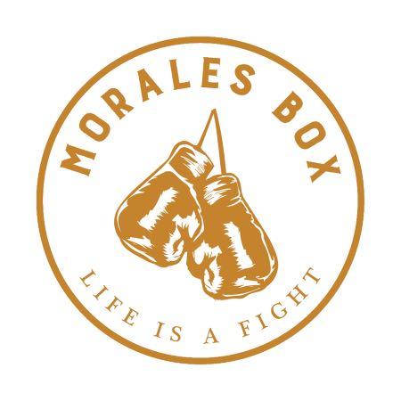 Cristian Morales lleva a Valencia Morales Box, la primera boutique de boxeo de España - Diario de Emprendedores