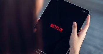 Netflix y Disney Plus: ¿quién ganará la batalla? - Diario de Emprendedores