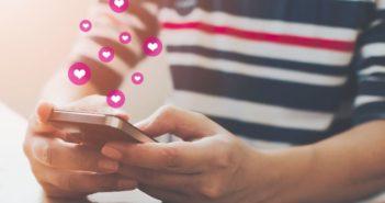 ¿Quieres dar a conocer tu marca? Puedes recurrir a los pequeños influencers - Diario de Emprendedores