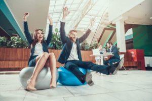 ¿Qué es el Wellness 3.0 y cómo se puede implantar en la empresa? - Diario de Emprendedores