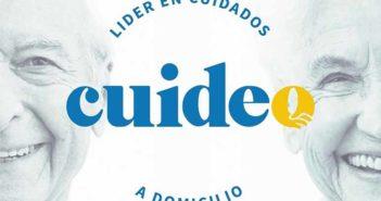 Cuideo crea un protocolo para reducir el riesgo de contagio por Covid-19 entre los mayores de 65 años - Diario de Emprendedores