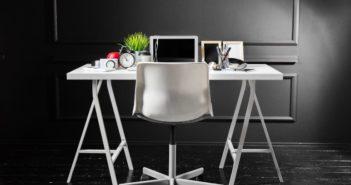 El trabajo líquido, la última tendencia en el ámbito de los Recursos Humanos - Diario de Emprendedores