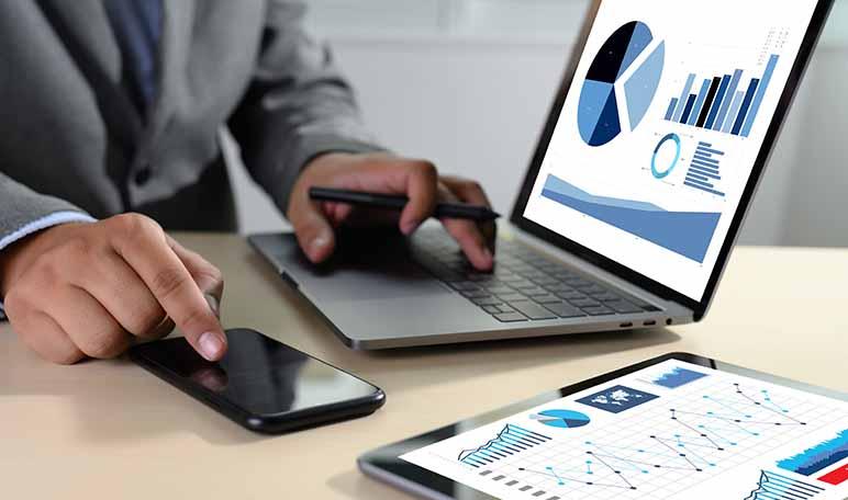 Descubre todas las ventajas de la publicidad digital - Diario de Emprendedores