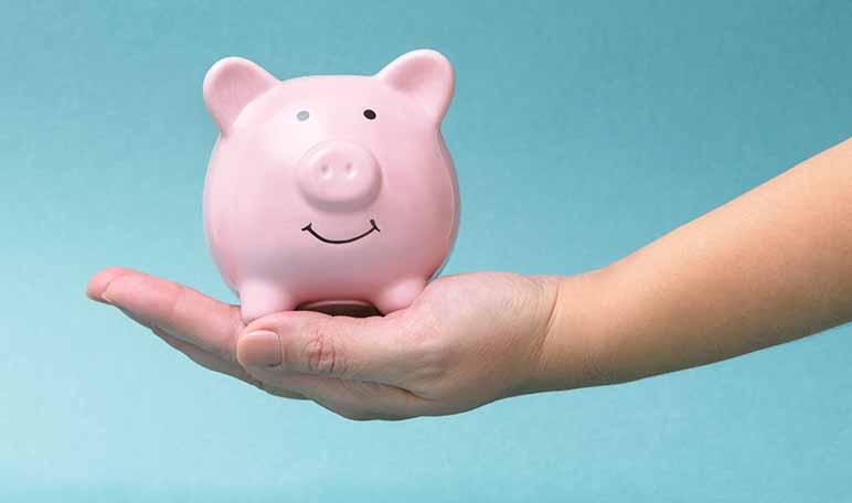 El ahorro de costes es fundamental para las empresas - Diario de Emprendedores