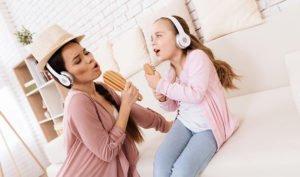 Singerfy propone entretener a los niños con música personalizada durante el confinamiento - Diario de Emprendedores