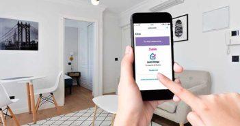 Llega Casavo Visitas, una app para comprar una vivienda con visitas en remoto - Diario de Emprendedores