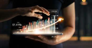CounterGrogWise, especializada en desarrollar aplicaciones basadas en tecnologías emergentes, consigue 400.000 euros - Diario de Emprendedores