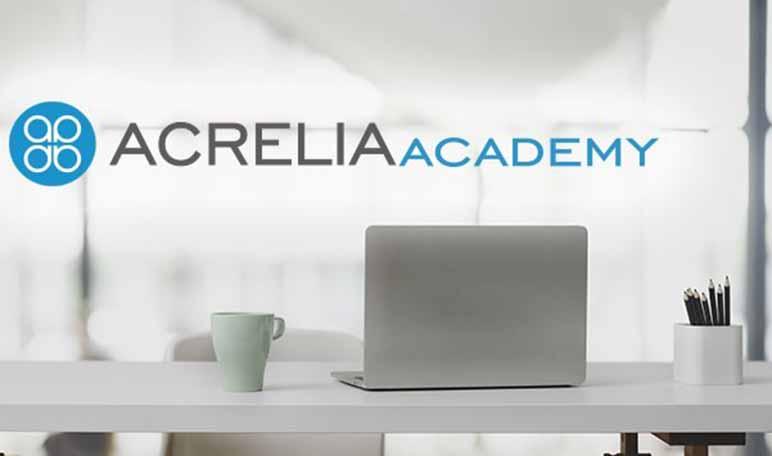Acrelia imparte un curso gratuito de planificación de estrategias de email marketing durante la crisis - Diario de Emprendedores