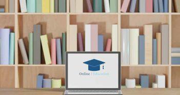 Ecommaster.es ofrece cursos gratis de marketing y comercio electrónico - Diario de Emprendedores