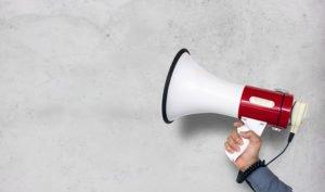 Dejar de comunicar no es una opción durante la pandemia por Covid-19 - Diario de Emprendedores