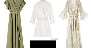 La firma de moda moolberry propone diseños sostenibles y exclusivos para esta primavera