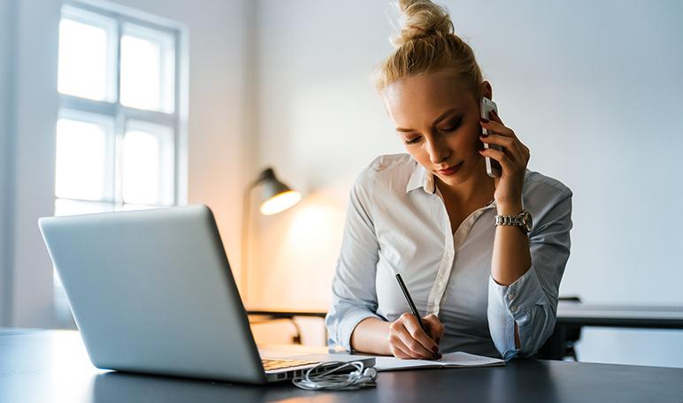 Emprender on-line a base de errores te hace más feliz - Diario de Emprendedores
