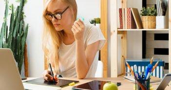 Spases ofrece espacios de trabajo individuales en pisos turísticos - Diario de Emprendedores