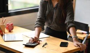 Cómo conseguir financiación para tu proyecto - Diario de Emprendedores