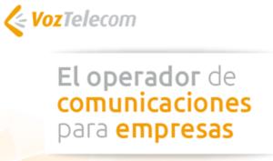 La compañía británica Gamma cierra la compra del Grupo VozTelecom - Diario de Emprendedores