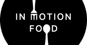 InMotionFood ofrece comida a domicilio que se termina de cocinar durante el trayecto de reparto - Diario de Emprendedores