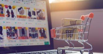 ECOMM360 y AlabazWeb presentan un servicio de lanzamiento de tiendas virtuales express - Diario de Emprendedores