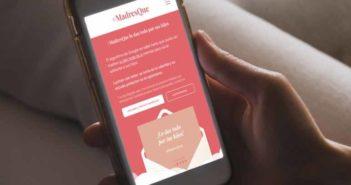Nace #MadresQue, un homenaje a las madres que busca cambiar las predicciones de Google - Diario de Emprendedores