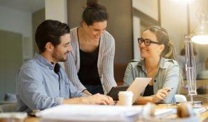 El Máster Universitario en Emprendimiento e Innovación te ayuda a transformar ideas innovadoras en negocios reales - Diario de Emprendedores