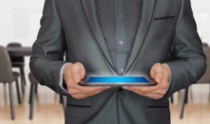 Estos son los negocios online que siguen creciendo - Diario de Emprendedores